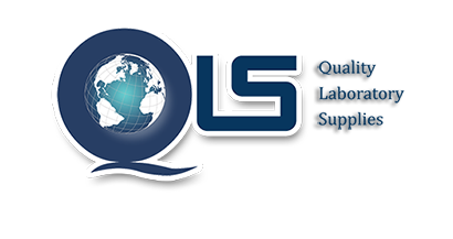 QLSLAB.COM - Quality Lab Supplies – Consumibles Calidad ...